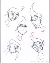Sheridan_Animation_Portfolio_Ruby_Xia_Character_Expression